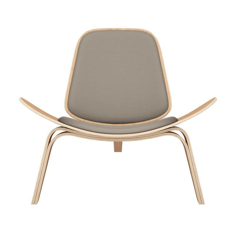 Vita Lounge Chair 889641