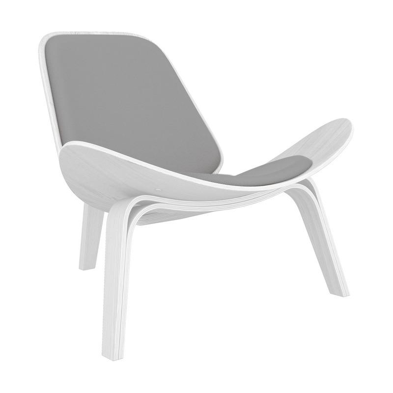 Vita Lounge Chair 889425