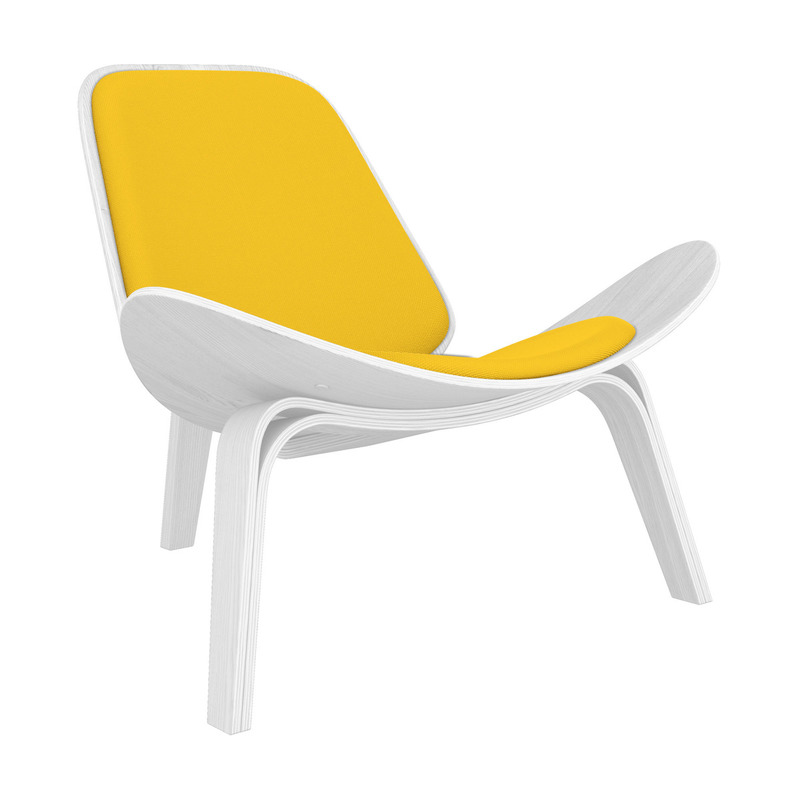 Vita Lounge Chair 889441