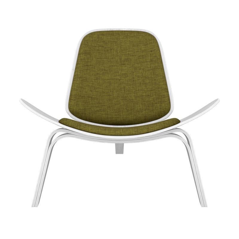 Vita Lounge Chair 889489