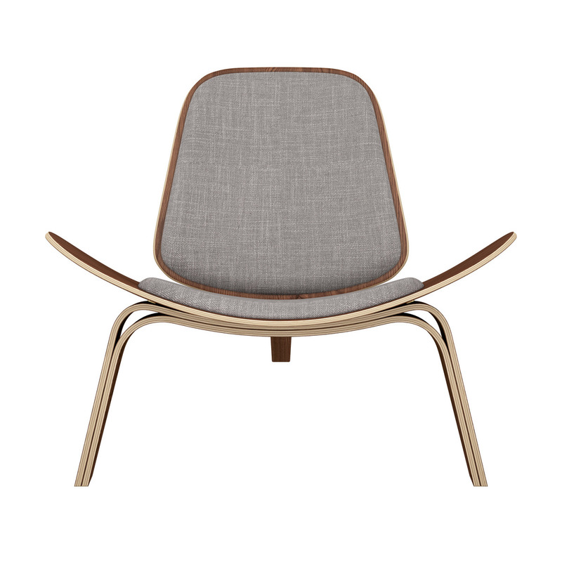 Vita Lounge Chair 889945