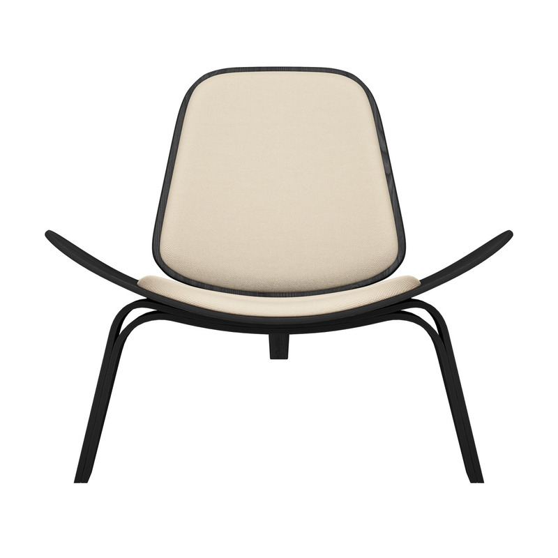 Vita Lounge Chair 889227