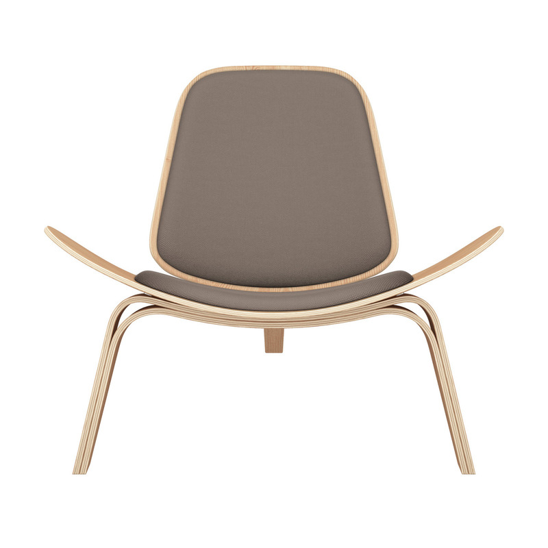 Vita Lounge Chair 889661