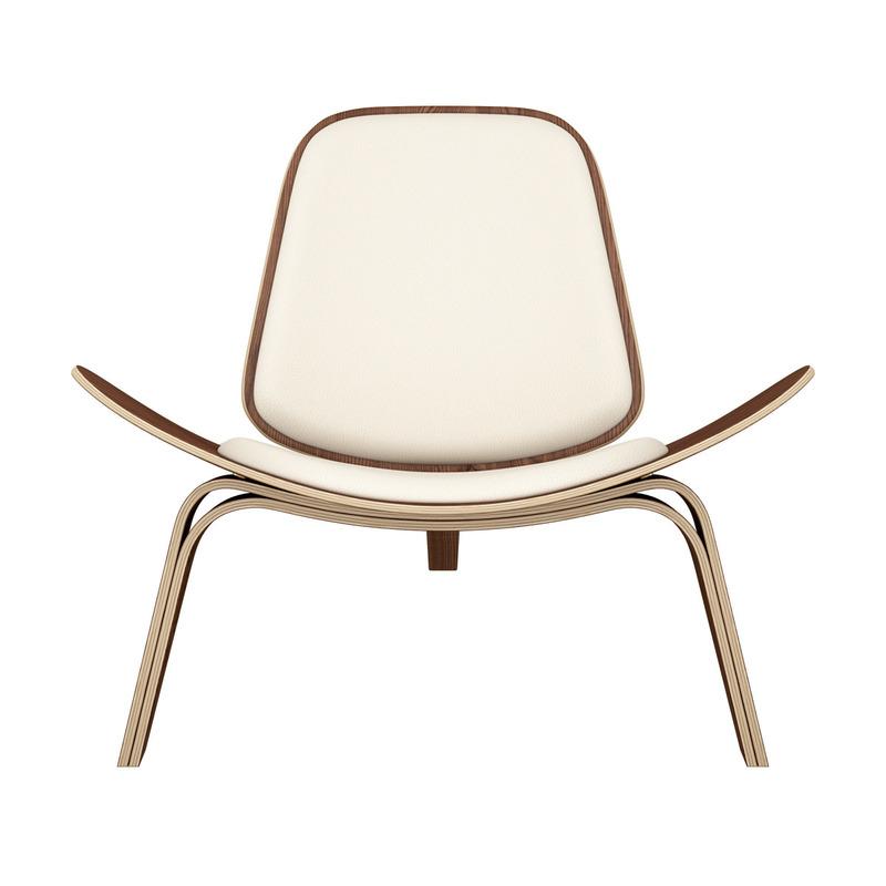 Vita Lounge Chair 889944