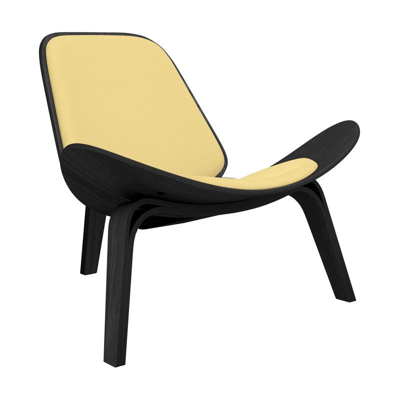 Vita Lounge Chair 889223
