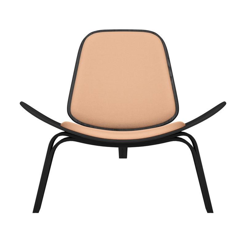 Vita Lounge Chair 889226