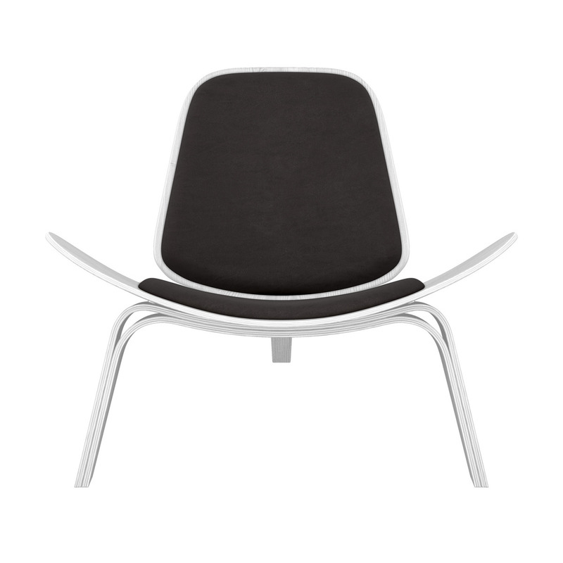 Vita Lounge Chair 889484