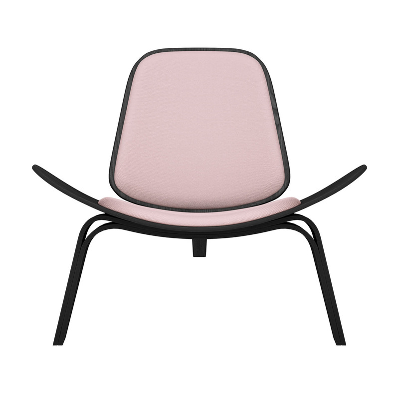 Vita Lounge Chair 889231