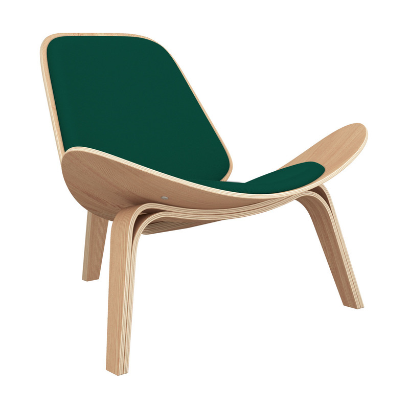 Vita Lounge Chair 889659