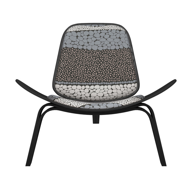 Vita Lounge Chair 889121