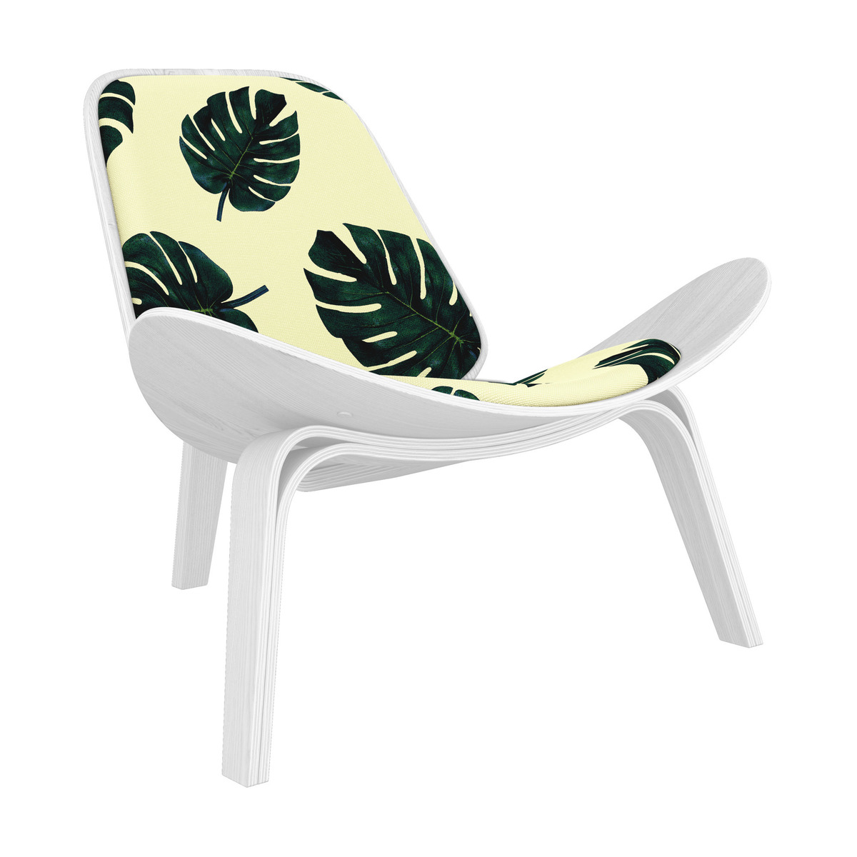 Vita Lounge Chair 889291