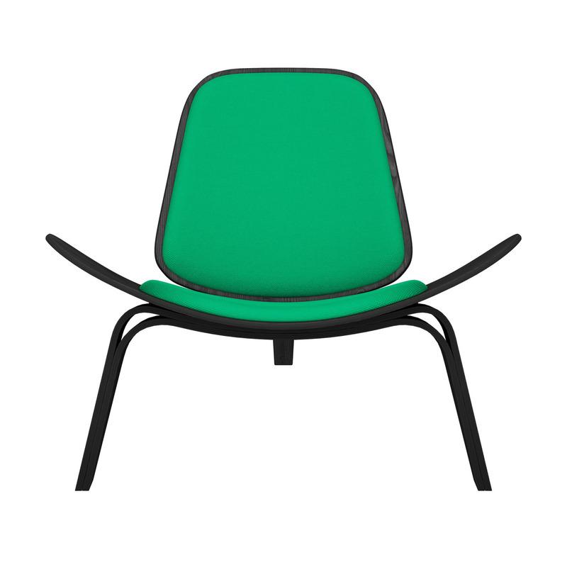 Vita Lounge Chair 889218
