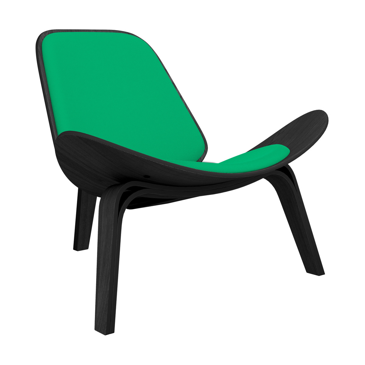 Vita Lounge Chair 889218
