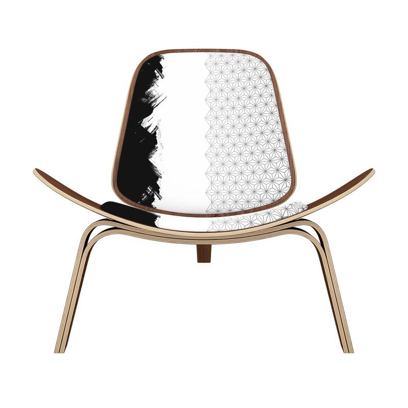 Vita Lounge Chair 889829