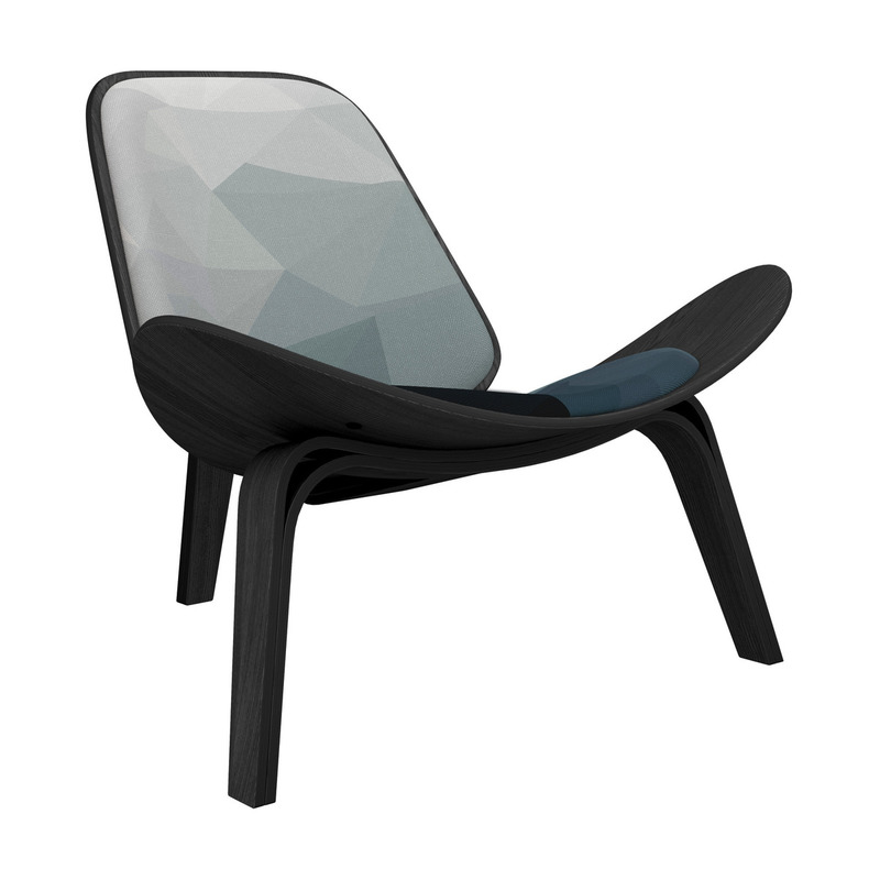 Vita Lounge Chair 889098