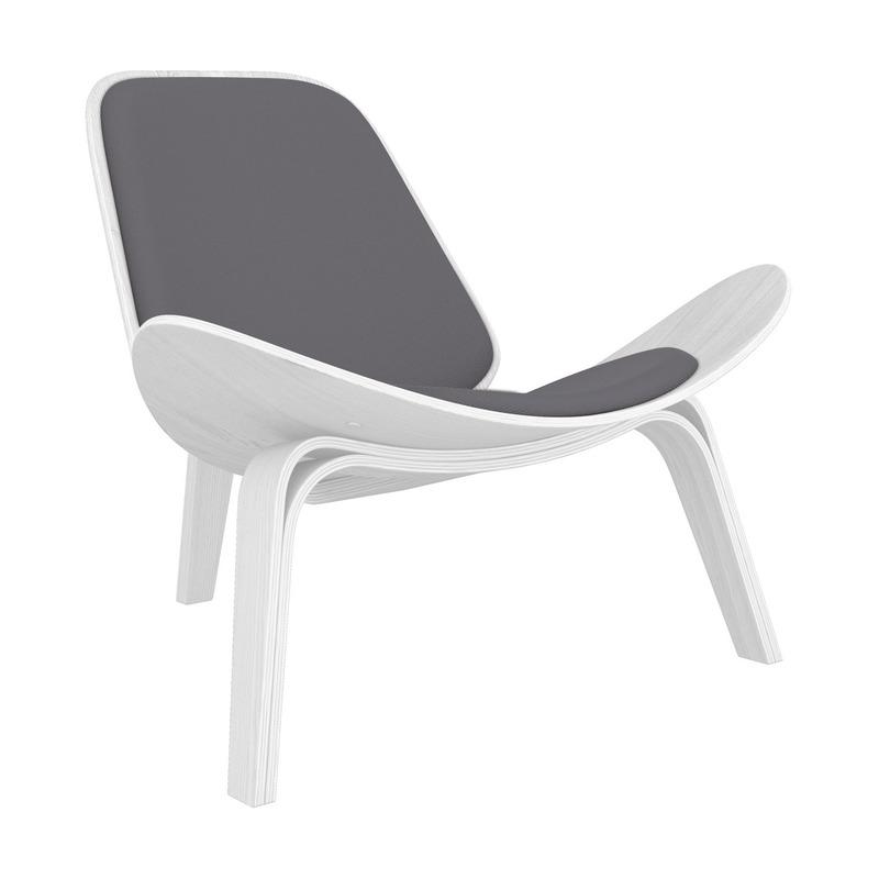 Vita Lounge Chair 889421