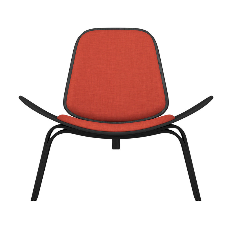 Vita Lounge Chair 889244