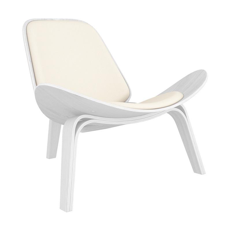 Vita Lounge Chair 889488