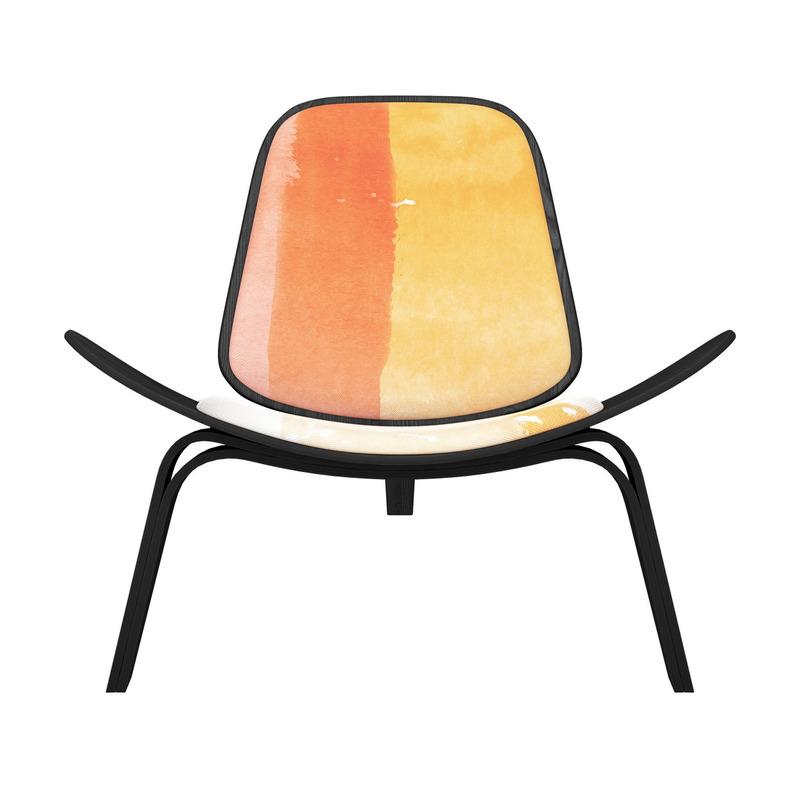 Vita Lounge Chair 889088