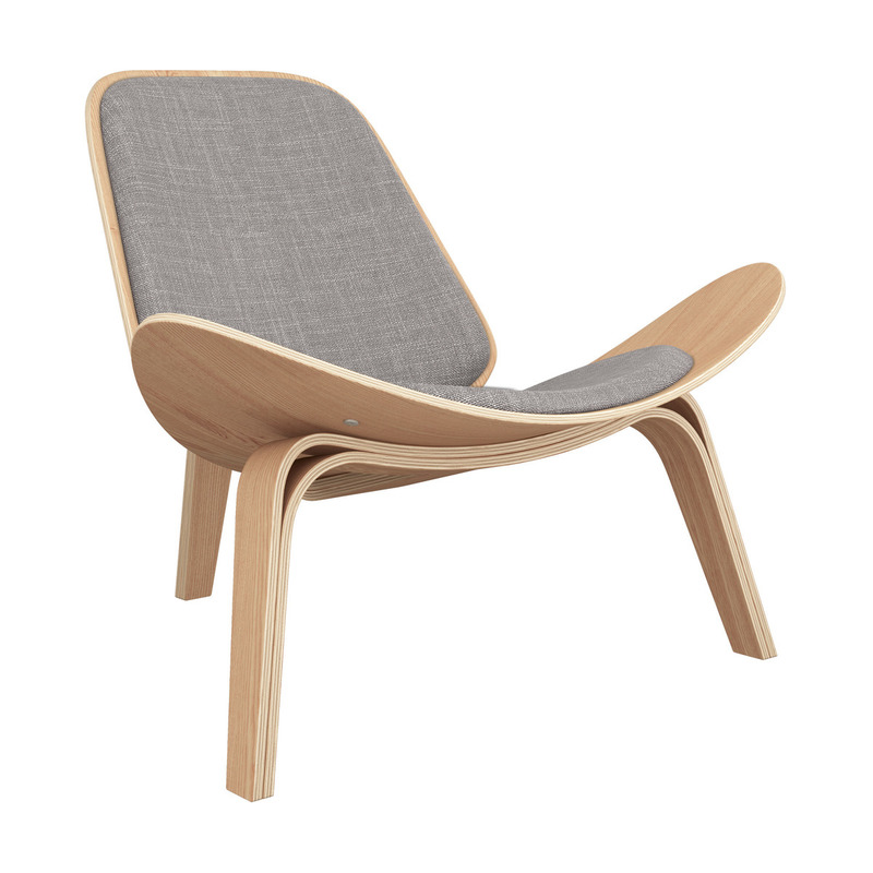 Vita Lounge Chair 889717