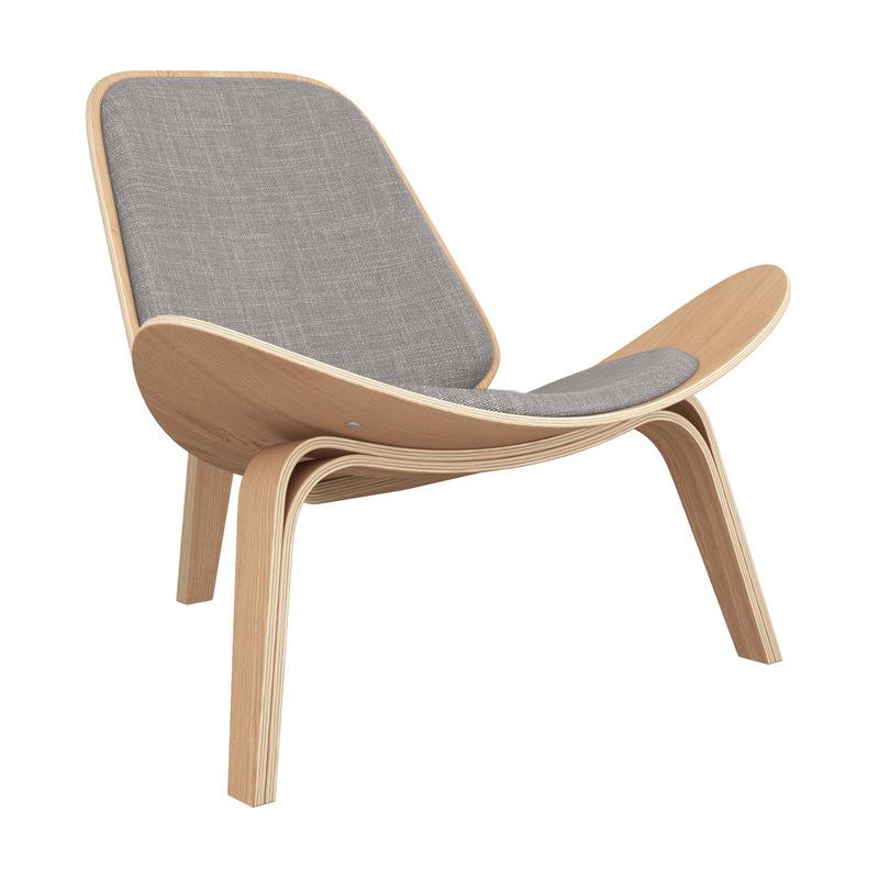 Vita Lounge Chair 889717