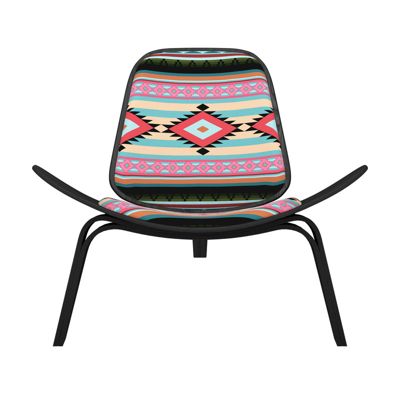 Vita Lounge Chair 889090