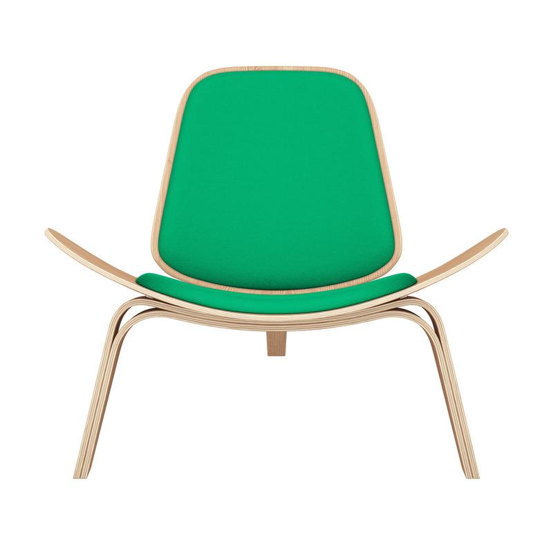 Vita Lounge Chair 889673