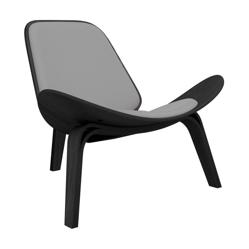 Vita Lounge Chair 889198