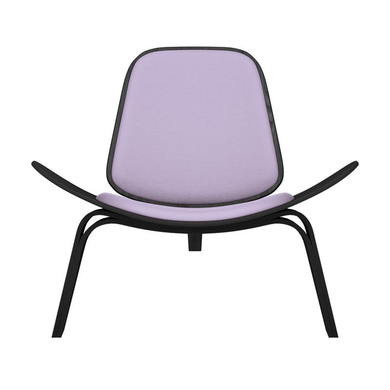 Vita Lounge Chair 889232