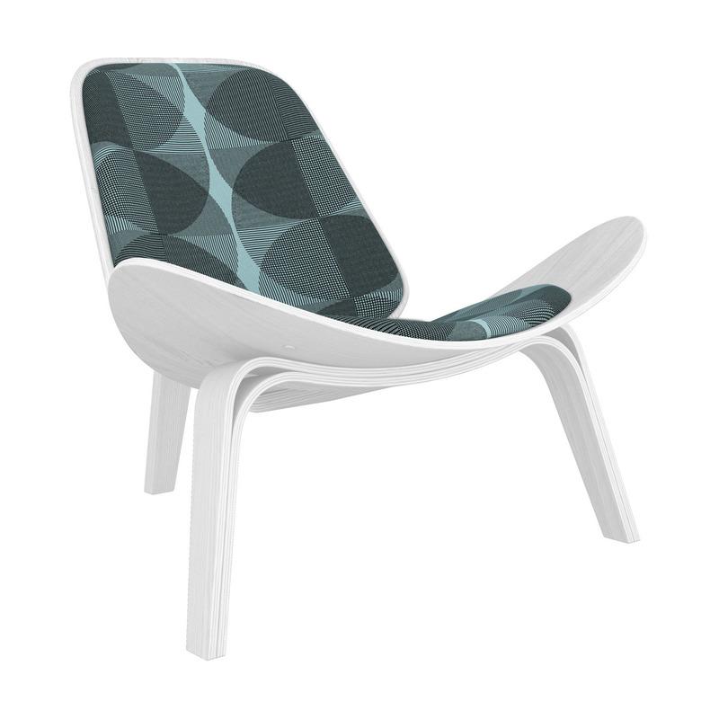 Vita Lounge Chair 889343