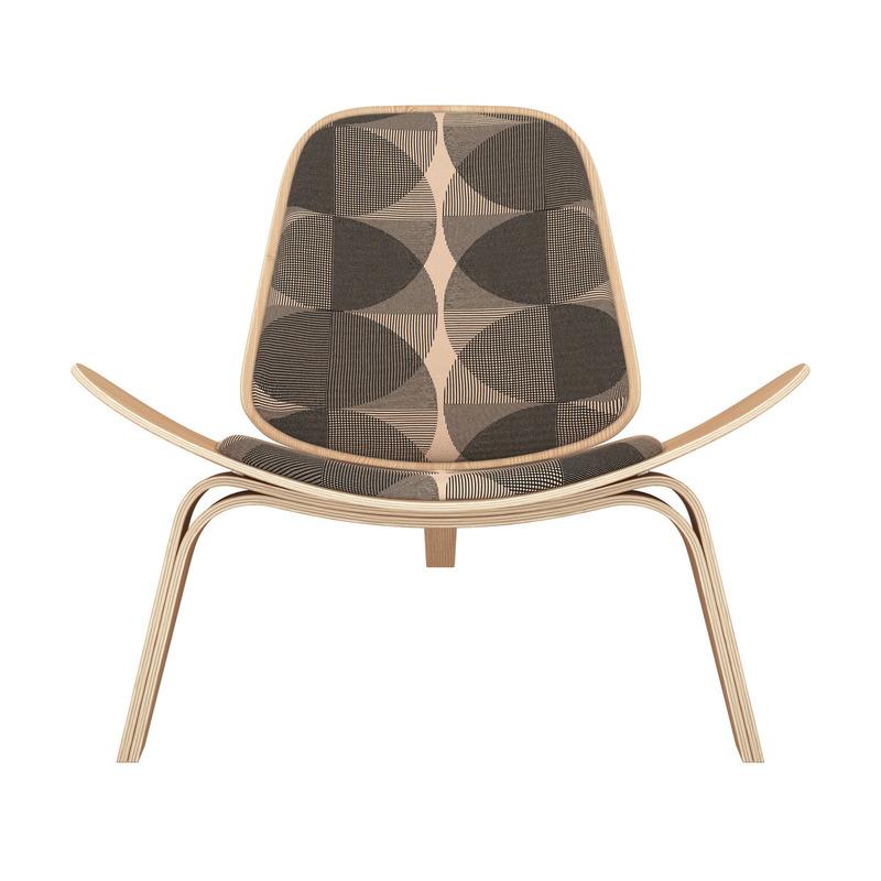 Vita Lounge Chair 889579