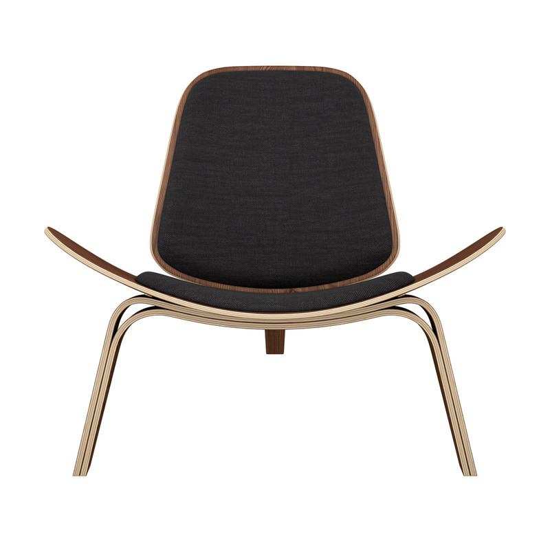 Vita Lounge Chair 889947