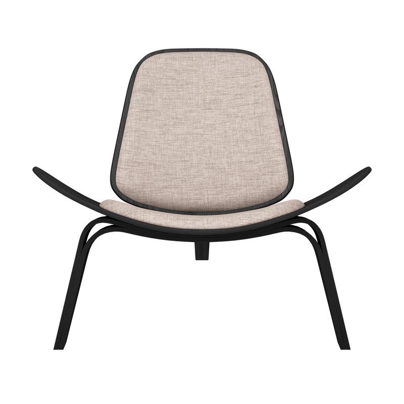 Vita Lounge Chair 889268