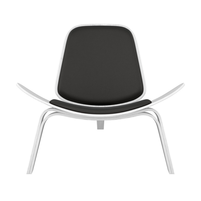 Vita Lounge Chair 889469