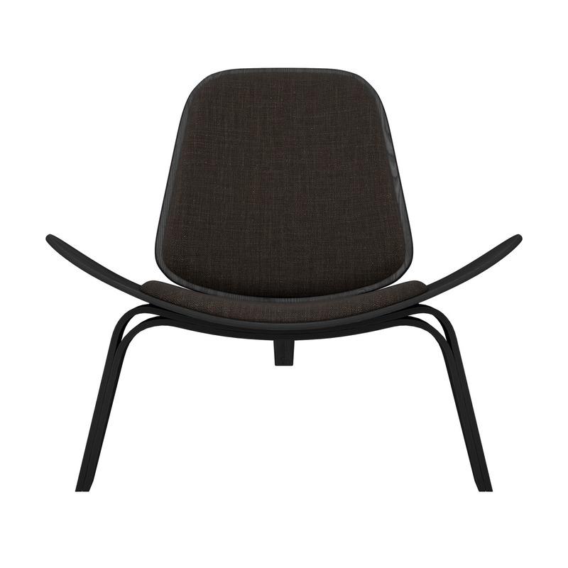 Vita Lounge Chair 889240