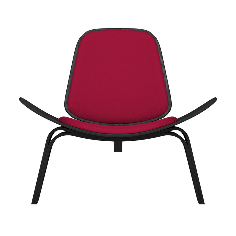 Vita Lounge Chair 889207