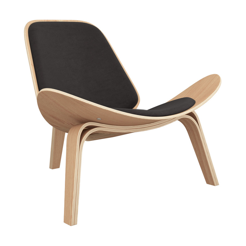 Vita Lounge Chair 889713