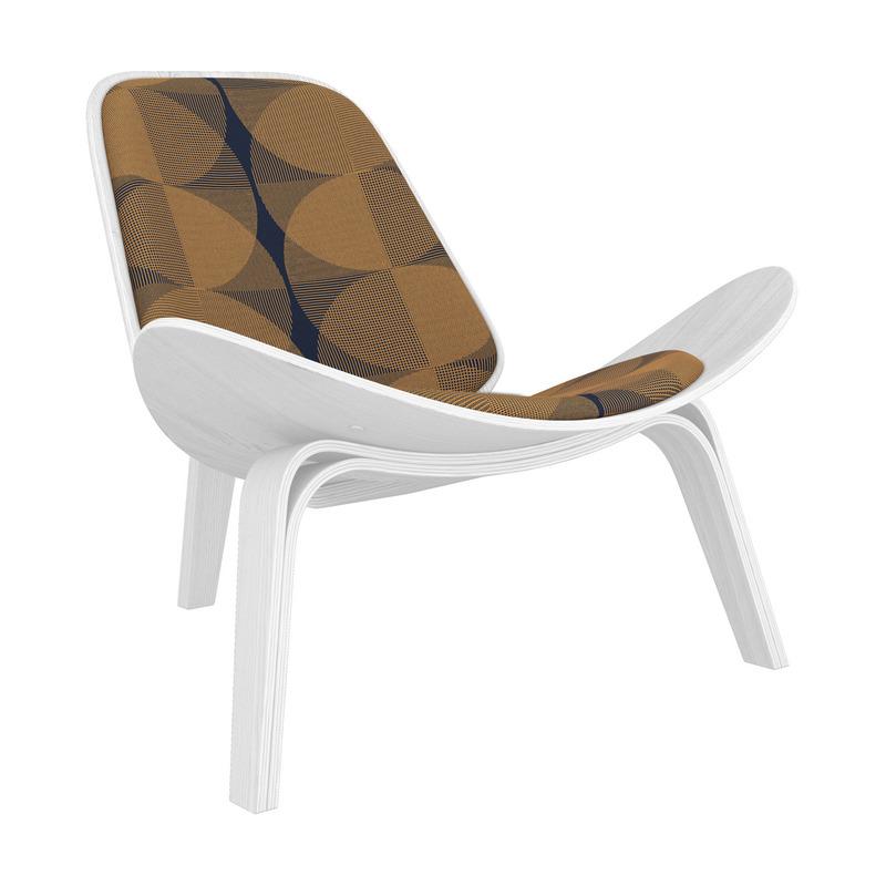 Vita Lounge Chair 889349