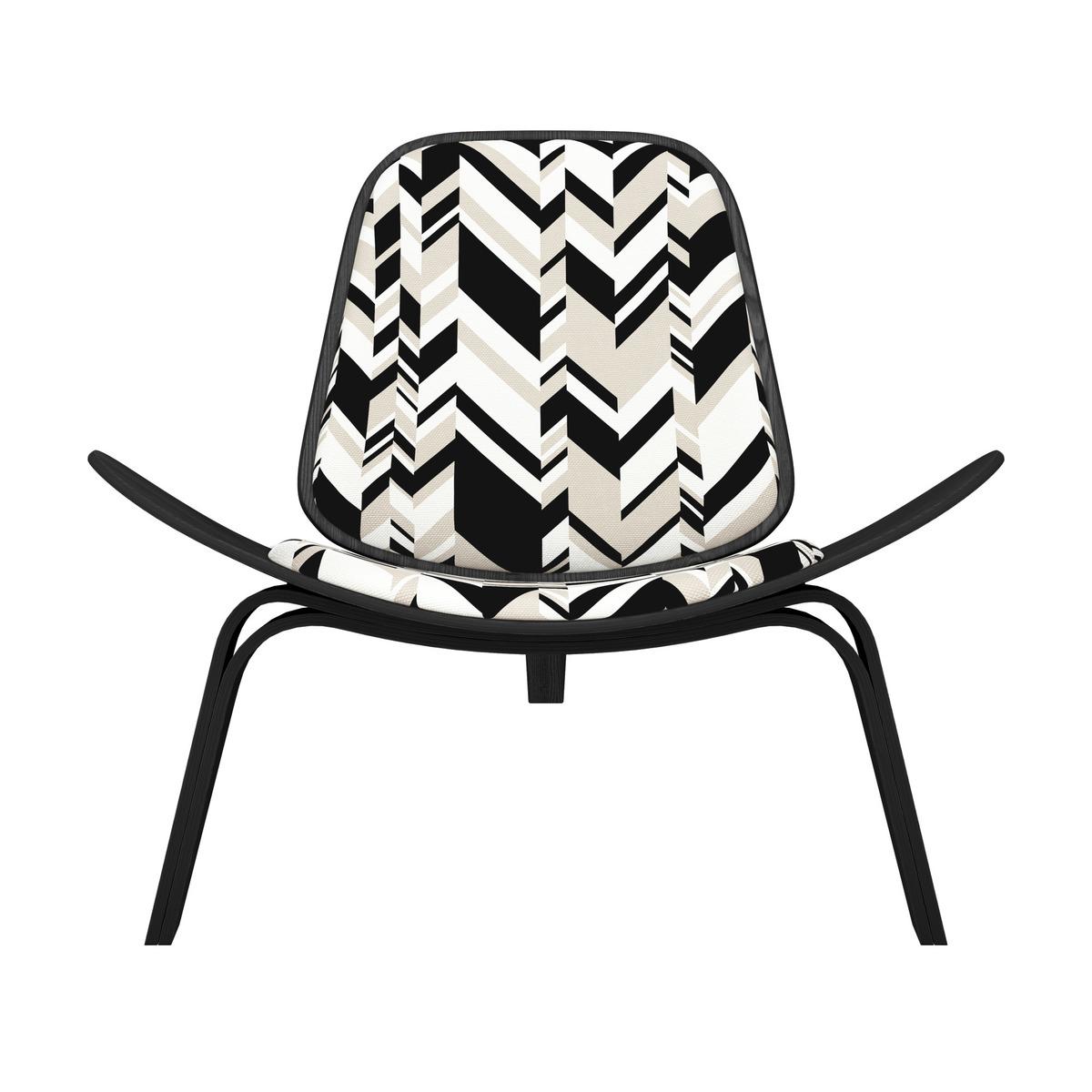 Vita Lounge Chair 889157