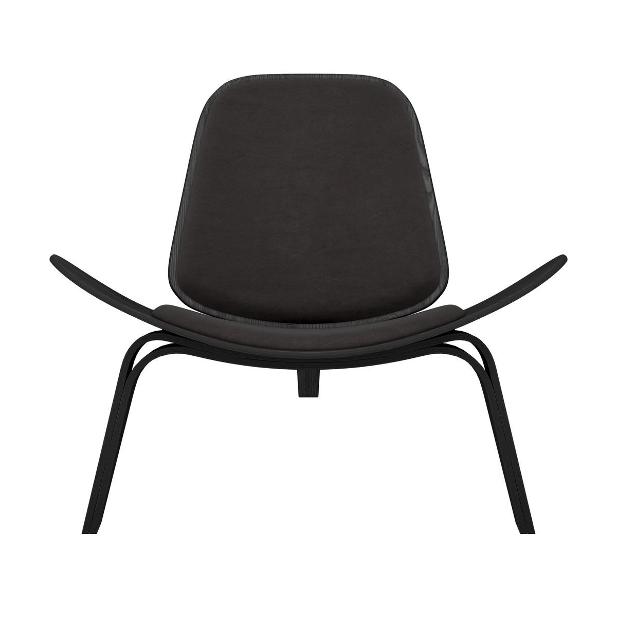 Vita Lounge Chair 889260
