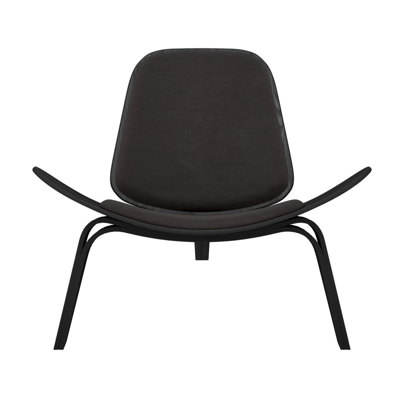 Vita Lounge Chair 889260