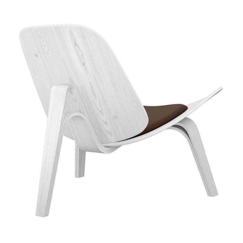 Vita Lounge Chair 889476
