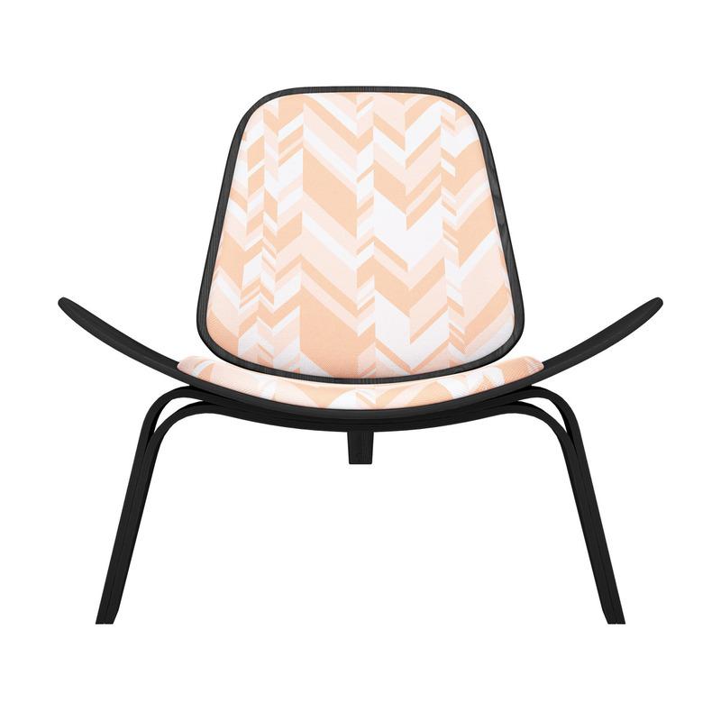 Vita Lounge Chair 889160