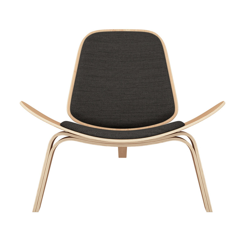 Vita Lounge Chair 889727