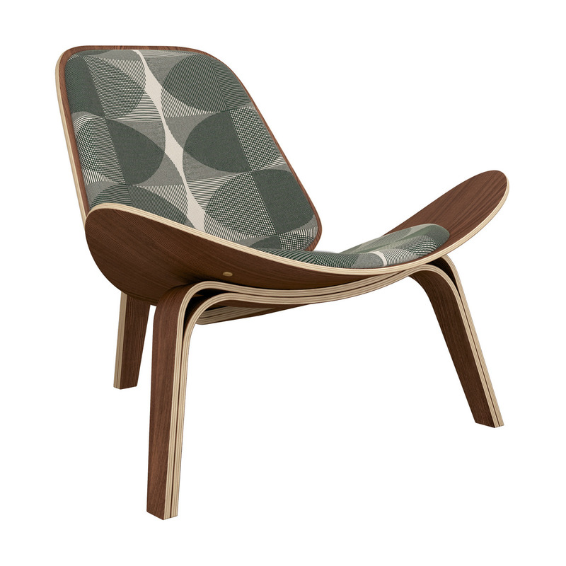 Vita Lounge Chair 889810