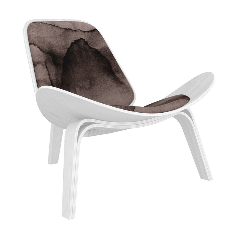 Vita Lounge Chair 889287
