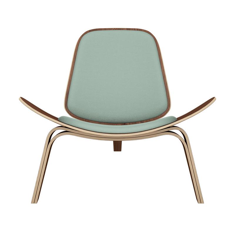 Vita Lounge Chair 889881