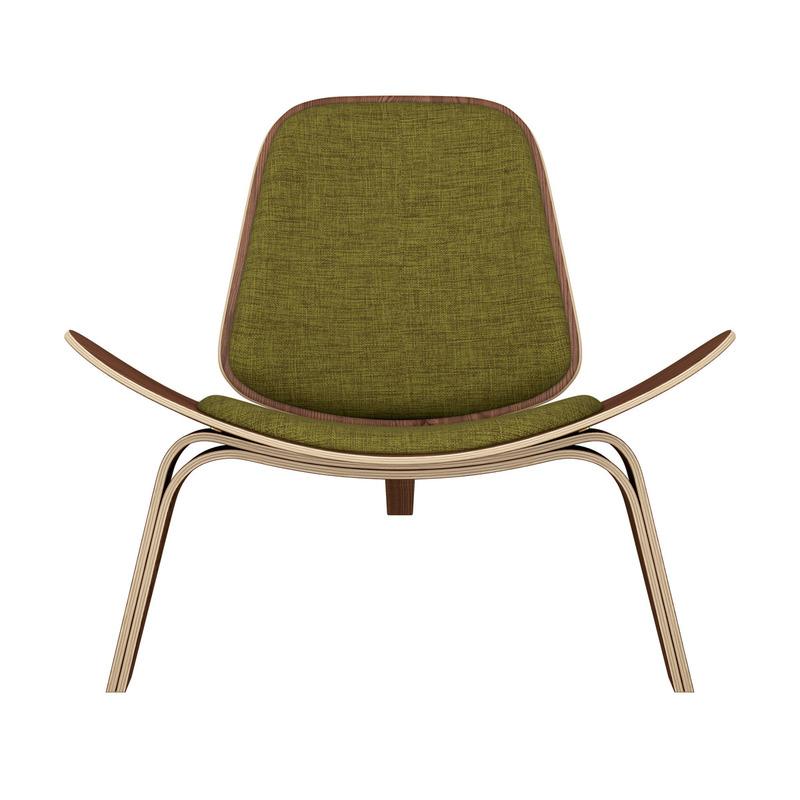 Vita Lounge Chair 889946