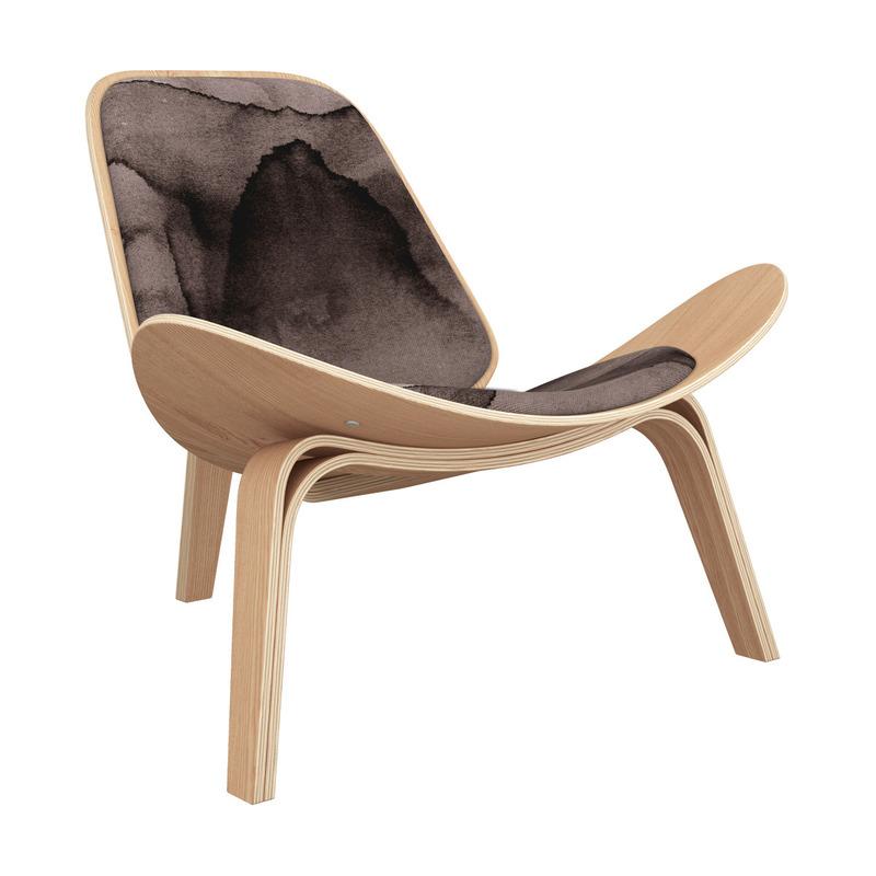Vita Lounge Chair 889517