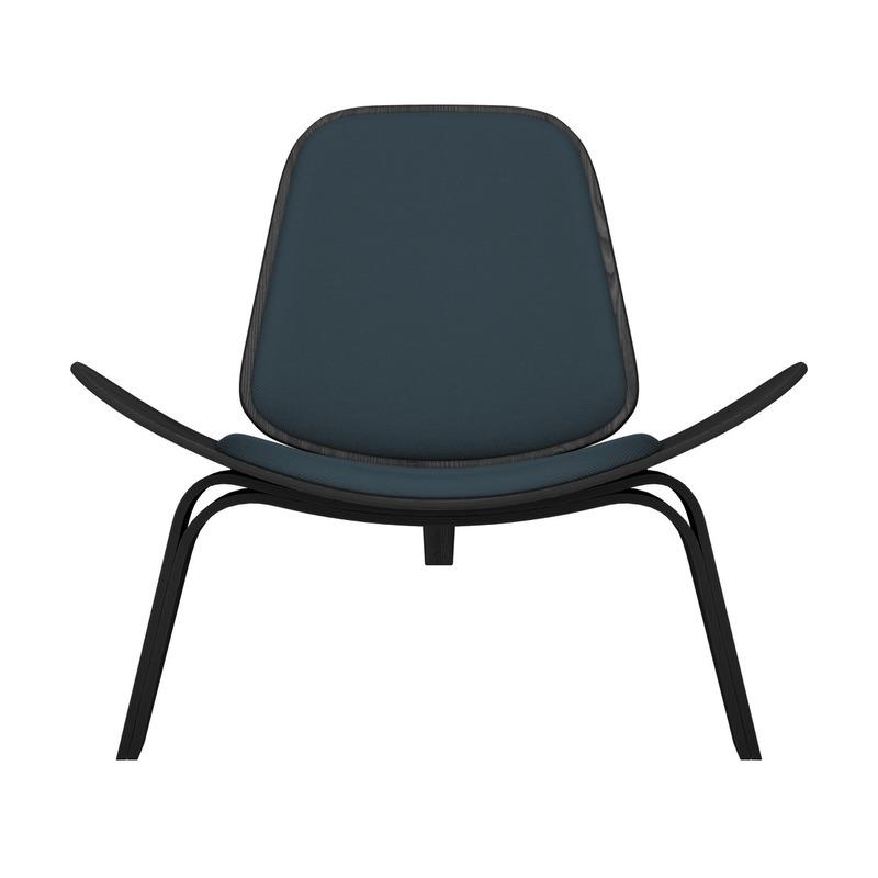 Vita Lounge Chair 889212